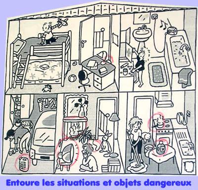 Ecole Primaire Le Rohan De Mutzig  BasRhin  France